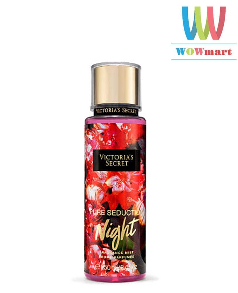 xit-thom-victorias-secret-fragrance-misc-250ml