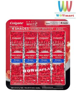 Colgate-High-Impact-White-127g x4