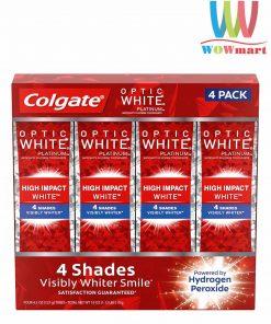Kem-danh-sieu-trang-rang-Colgate-Optic-White-High-Impact-White-127g-x4