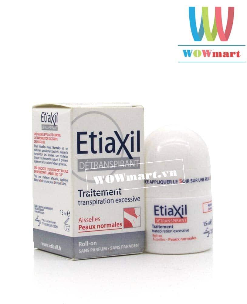 Lan-nach-ExtiaXil-Traitement