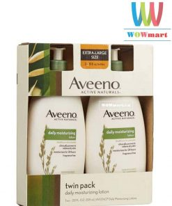 Set-Sua-duong-the-Aveeno