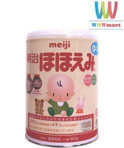 Sua-bot-Meiji-so-0