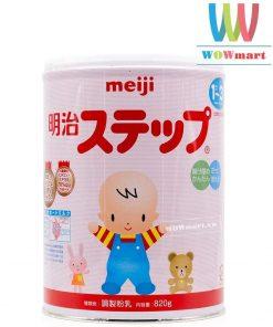 Sua-bot-Meiji-so-9