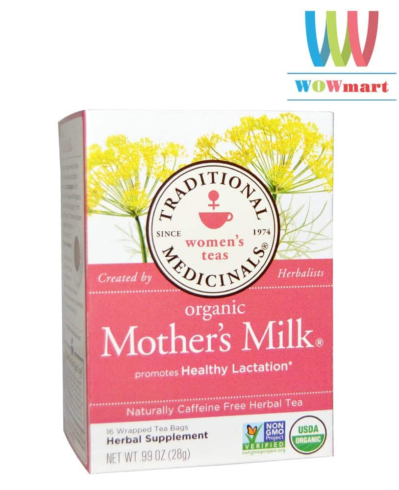 Tra-loi-sua-Mother's-Milk-28g