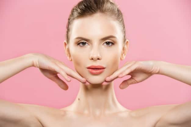 Serum chống lão hóa da Collagen & Luxury 3W Clinic Hàn Quốc 150ml