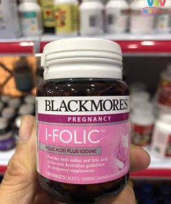 blackmores-pregnancy-folic-150-vien_1373