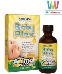 bo-sung-vitamin-cho-tre-bieng-natures-plus-baby-plex-animal-parade-60ml