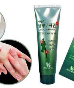 dau-xoa-bop-khop-cactus-glucosamine-massage-body-cream