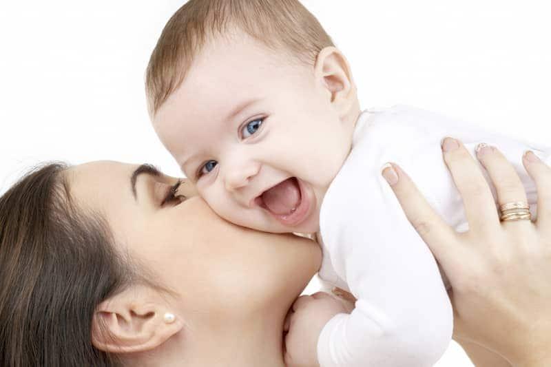 Viên uống dành cho phụ nữ sau sinh và cho con bú Elevit Breastfeeding Bayer Úc 60 viên