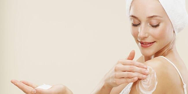 Sữa dưỡng thể Victoria's Secret Hydrating Body Lotion 355ml