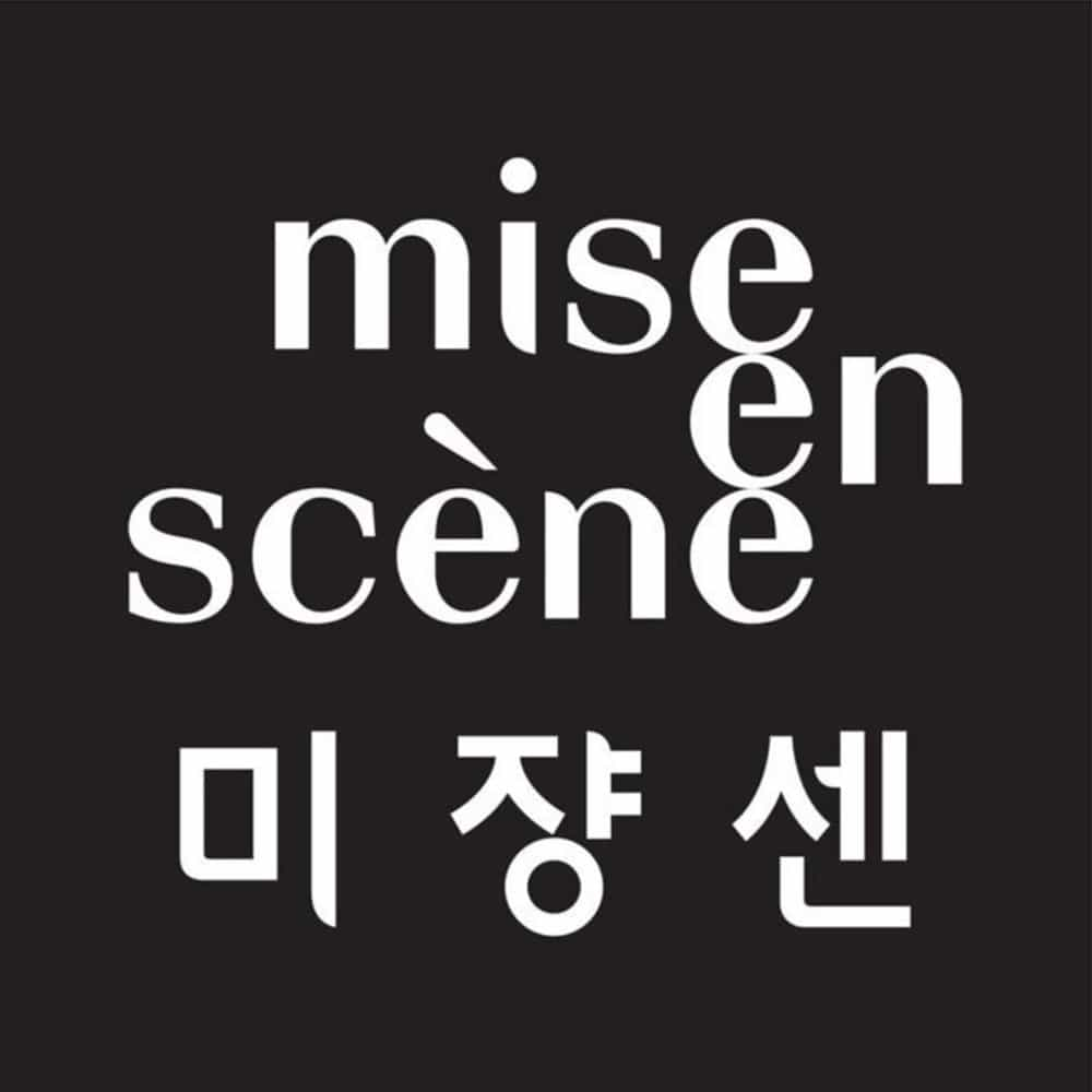 Serum dưỡng tóc Mise En Sence Perfect Repair của Hàn Quốc 70ml