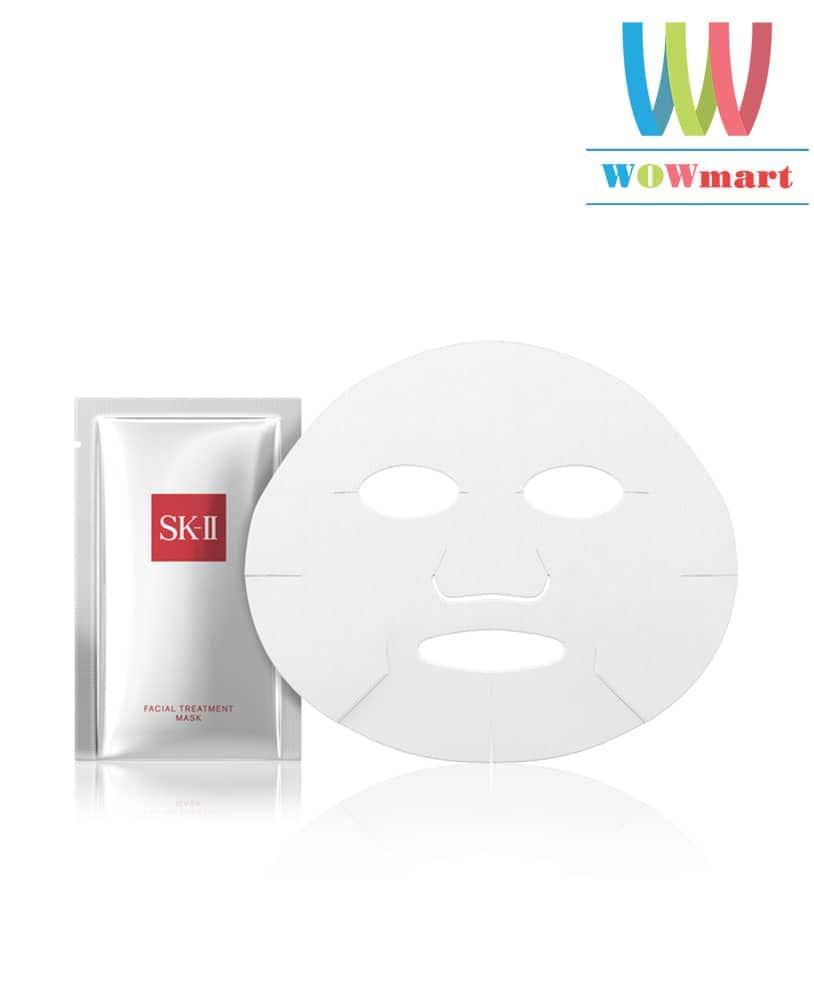 mat-na-duong-sk-ii-facial-treatment-mask