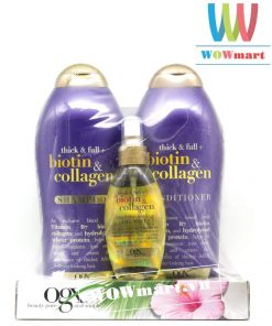 set-dau-goi-va-xa-chong-rung-toc-biotincollagen-750ml