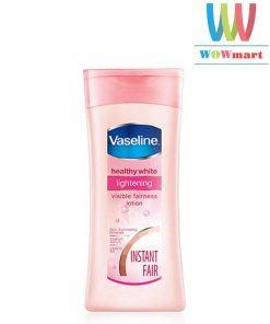 sua-duong-the-lam-trang-da-cua-my-vaseline-white-lightening-lotion-725ml