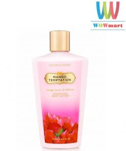 sua-duong-victorias-secret-hydrating-body-lotion-250ml-2