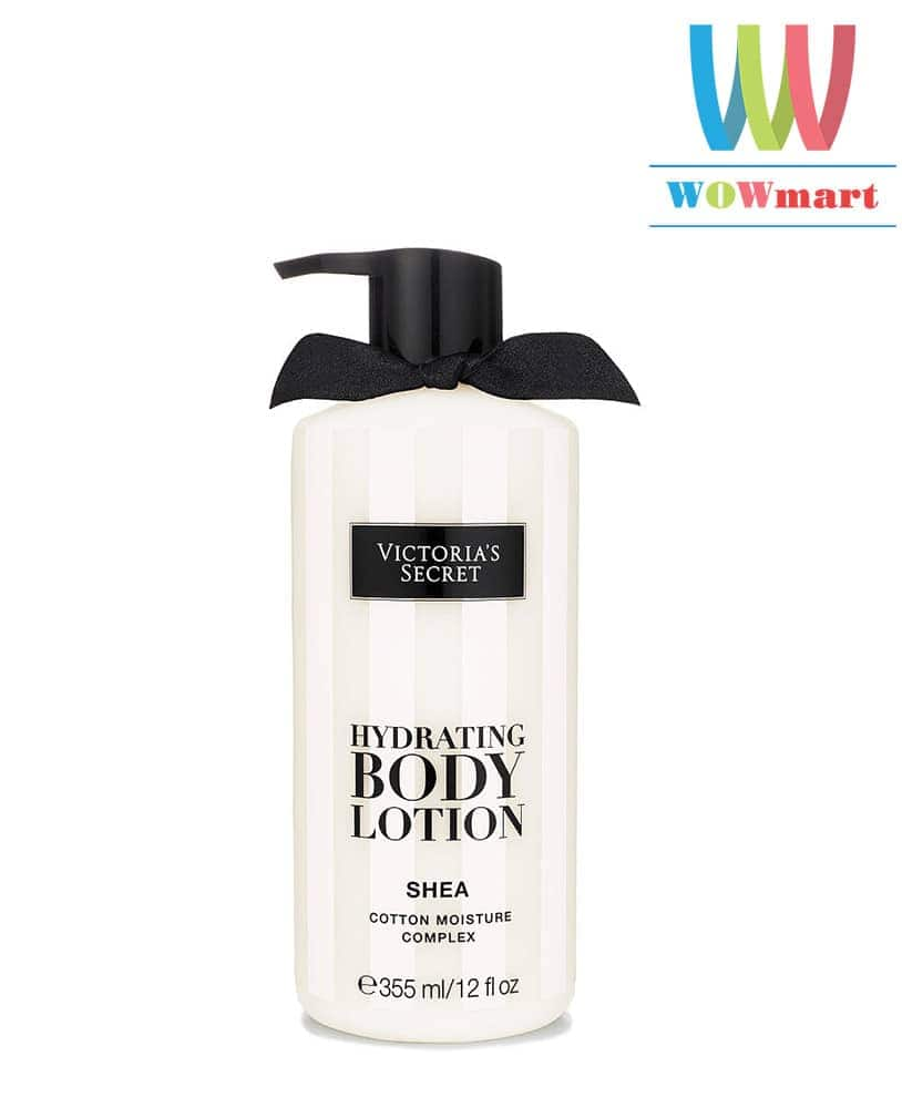 sua-duong-victorias-secret-hydrating-body-lotion-355ml-