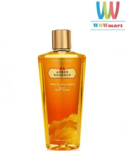 sua-tam-victorias-secret-daily-body-wash-250ml