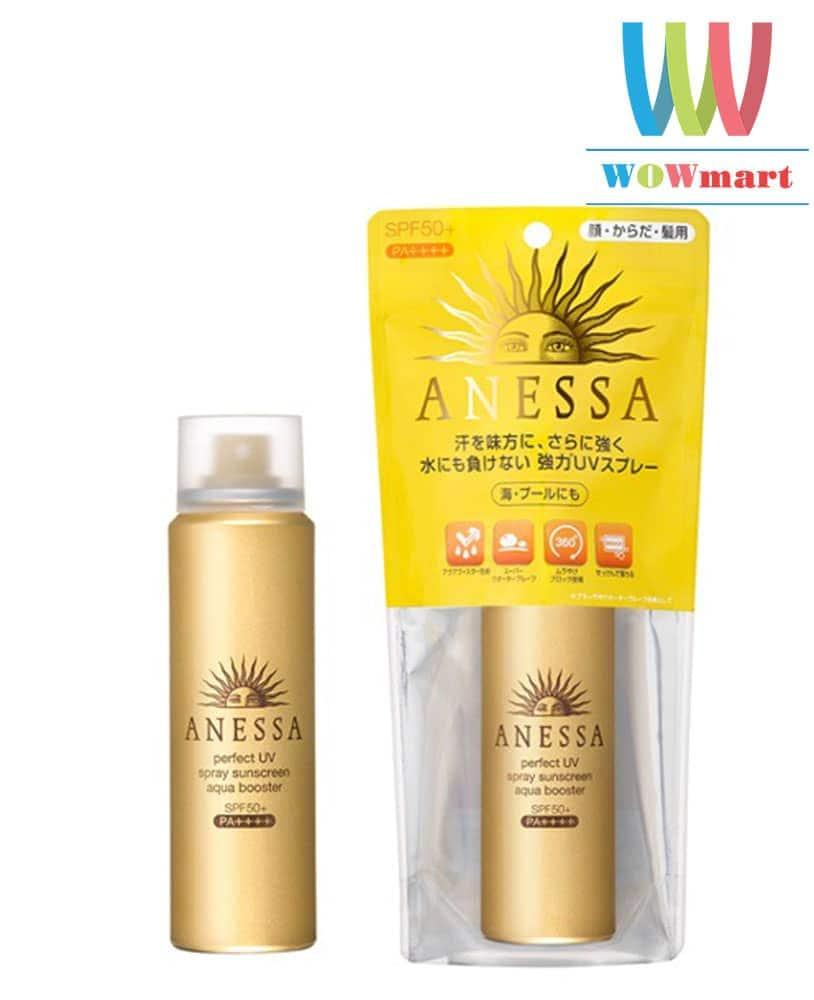 xit-chong-nang-shiseido-anessa-perfect-facial-uv-suncreen-spf50