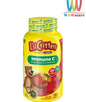 keo-deo-bo-sung-vitamin-c-tang-suc-de-khang-lil-critters-immune-c-190-vien