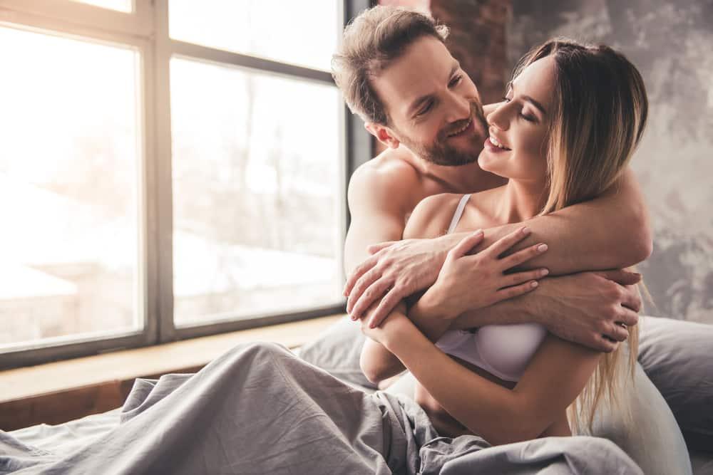 Thuốc tăng cường sinh lý cho nam giới từ Natrol L-Arginine 3000mg 90 viên