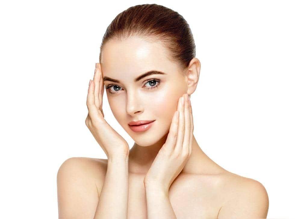 Viên uống bổ sung Collagen từ Golden Health BioMarine Collagen Plus 100 viên