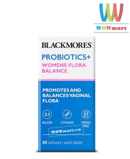 blackmores-probiotics-womens-flora-balance-30v