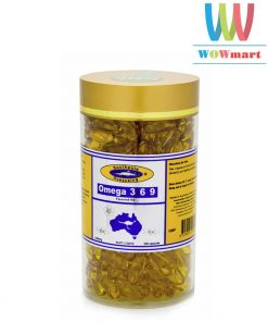 bo-sung-omega-3-6-9-tu-dau-hat-lanh-southpole-oceanking-omega-3-6-9-flaxseed-oil-1000mg-366-vien