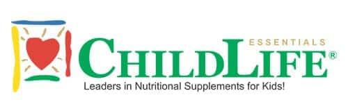 ChildLife brand