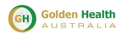 golden health brand