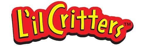 L'il Critter brand