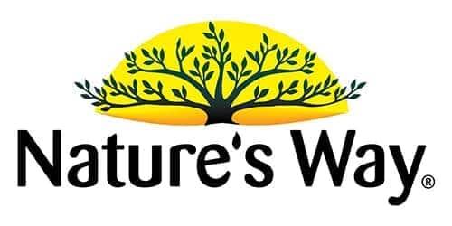 nature's way brand