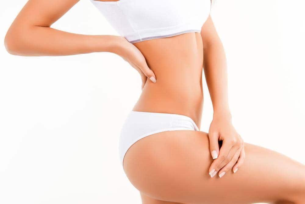 Giảm cân hiệu quả từ Biotin Collagen Slim 32 viên