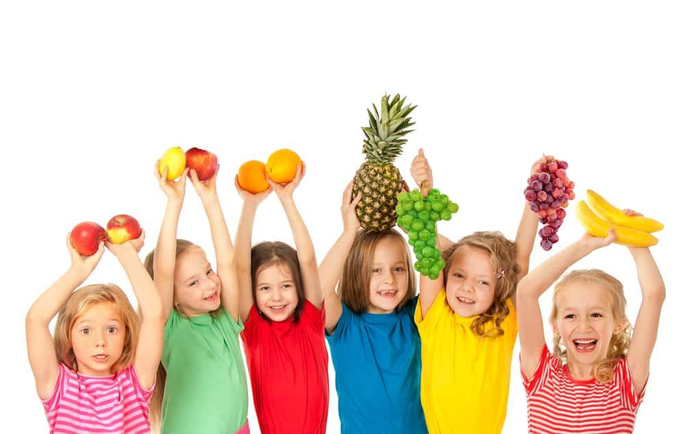 Kẹo dẻo bổ sung vitamin cho trẻ em Healthy Care Delicious Gummy Multivitamin 250 viên
