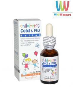 natrabio-children-cold-flu-relief-30ml