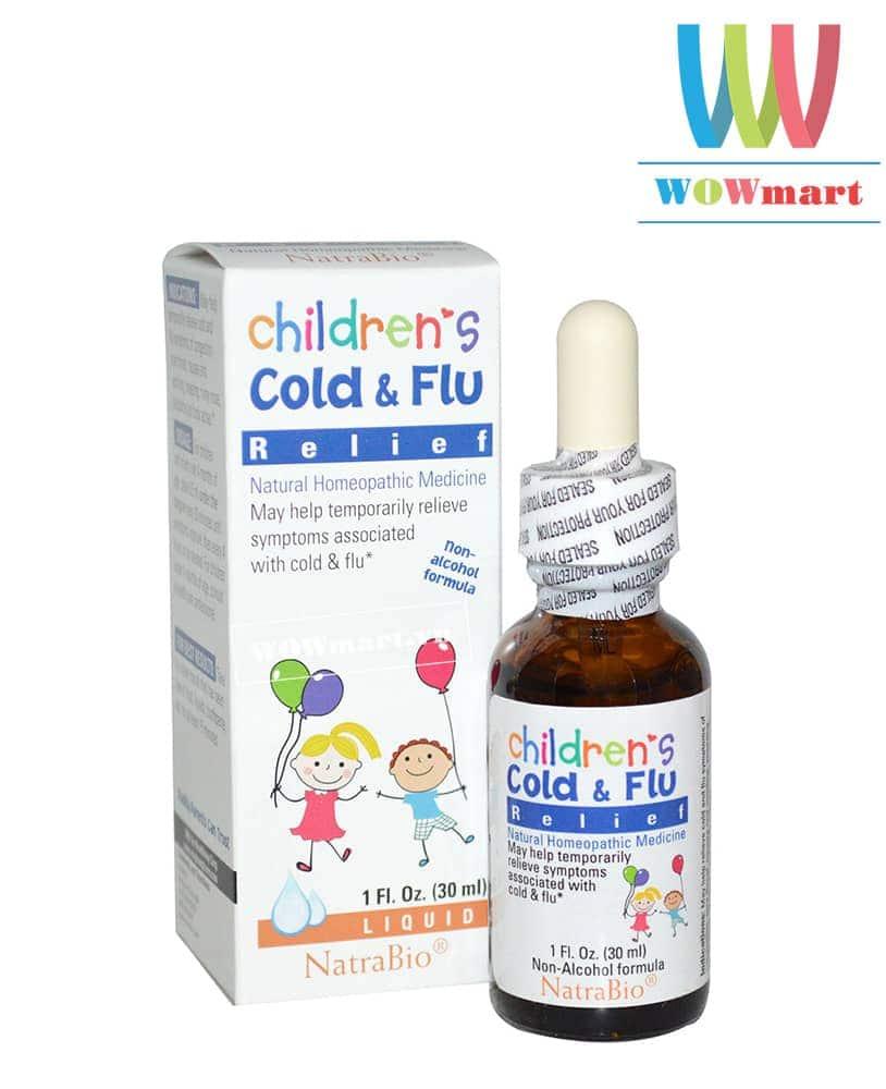 natrabio-children-cold-flu-relief-30ml