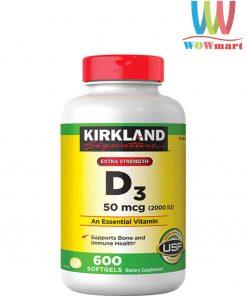 phong-ngua-loang-xuong-tu-kirkland-signature-vitamin-d3-2000iu-600-vien