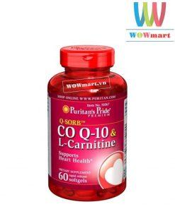 puritans-pride-coq10-l-carnitine-60v