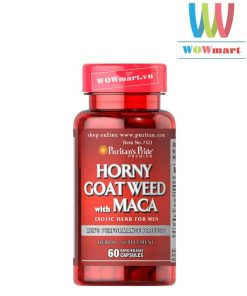 puritans-pride-horny-goat-weed-with-maca-60v