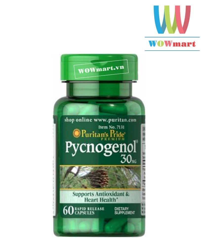 puritans-pride-pycnogenol-30-mg-60v