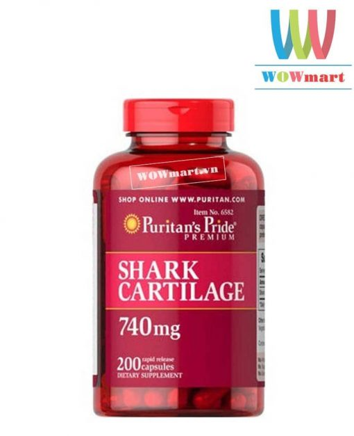 puritans-pride-shark-cartilage-740mg-200v