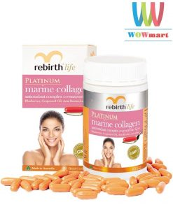 rebirth-platinum-marine-collagen-60v