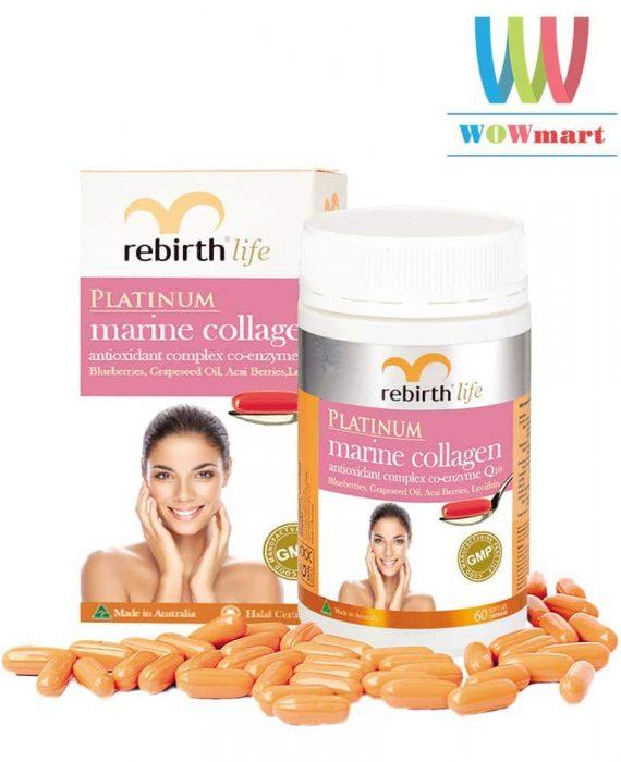 rebirth-platinum-marine-collagen-60v