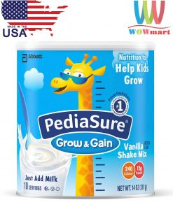 sua-pediasure-huu-cao-co-pediasure-grow-grain-397g