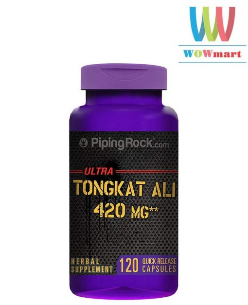 thuoc-bo-than-trang-duong-pipingrock-ultra-tongkat-ali-420mg-120-vien