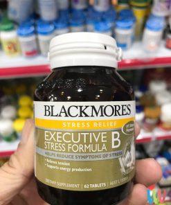 vien-uong-giam-stress-blackmores-executive-b-stress-formula-62-vien_4363
