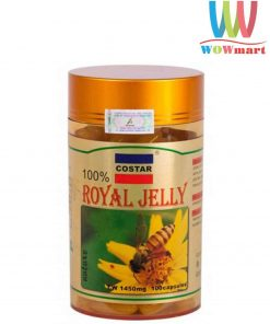 vien-uong-sua-ong-chua-costar-royal-jelly-1450mg-100v