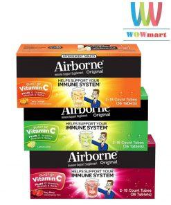 airborne-immune-support-vitamin-c-1000mg-36v
