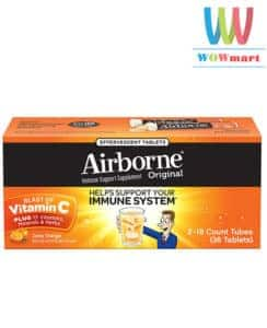 airborne-immune-support-vitamin-c-1000mg-36v-huong-cam