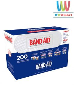 bang-ca-nhan-band-aid-adhensive-bandages-assorted-pack-of-200