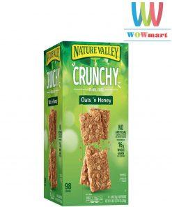 banh-yen-mach-nature-valley-crunchy-oatsn-honey-granola-bar-98-mieng-3